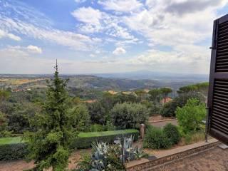 Foto - Villa unifamiliare viale Belvedere San Francesco di Assisi, Alviano