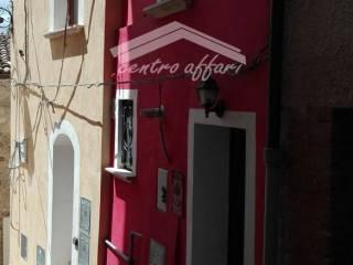Фотография - Трехкомнатная квартира Vico Portafreddo, Campobasso