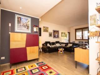 Foto - Appartamento ottimo stato, secondo piano, Aeroporto - Gorarella, Grosseto