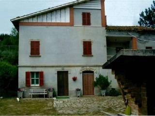 Foto - Appartamento 250 mq, Penna San Giovanni