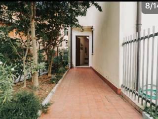 Foto - Bilocale via rossi, Ferrovieri - Sant'Agostino, Vicenza