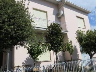 Foto - Villa unifamiliare, buono stato, 265 mq, Monte San Giusto
