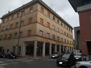 Foto - Trilocale via Piave 7, Colleferro