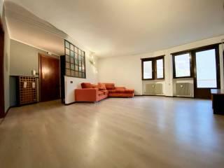 Foto - Appartamento primo piano, Pineta, Laives