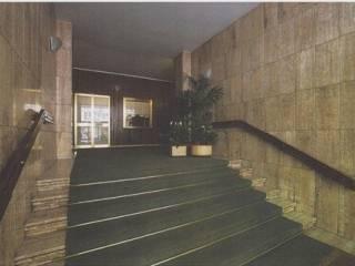 Foto - Appartamento buono stato, quinto piano, Crocetta, Torino