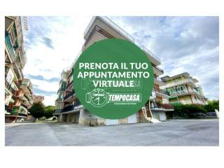 Foto - Monolocale corso Leonardo da Vinci 4, Borghetto Santo Spirito