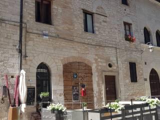 Foto - Appartamento 66 mq, Gubbio