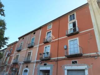 Foto - Bilocale buono stato, secondo piano, Montecorvino Rovella