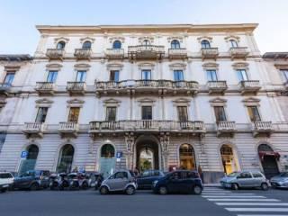 Foto - Quadrilocale viale 20 Settembre 50, XX Settembre - Tribunale, Catania