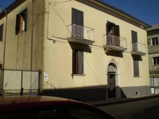Foto - Villa unifamiliare via Aldo Moro 77, Montefalcione