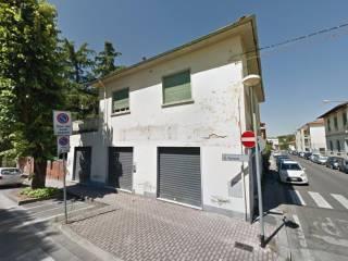 Foto - Palazzo / stabile all'asta via Giordano Bruno, Sesto Fiorentino
