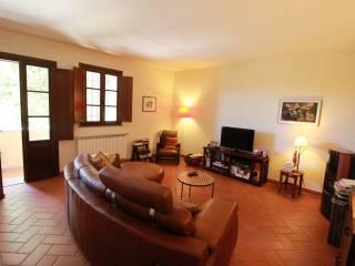 Foto - Appartamento ottimo stato, primo piano, Calcinaia