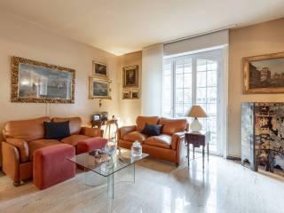 Foto - Appartamento via Domenichino, Amendola - Buonarroti, Milano