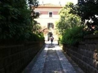 Foto - Appartamento via Roma, Civita Castellana