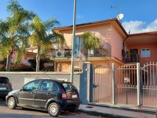Photo - 3-room flat via venezia tridentina 52, Baratta, Olbia