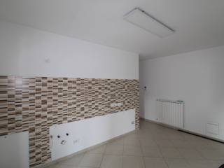 Photo - 2-room flat excellent condition, first floor, Tortoreto Lido, Tortoreto