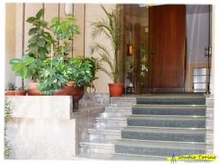Foto - Bilocale ottimo stato, secondo piano, Lingotto, Torino