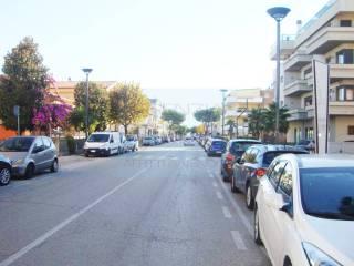 Photo - Apartment viale Giuseppe Mazzini 120, Centro, Alba Adriatica