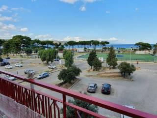 Foto - Trilocale via Indipendenza 18, Soverato Marina, Soverato