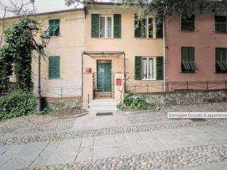 Foto - Appartamento via Cittadella 22, Centro, Sarzana