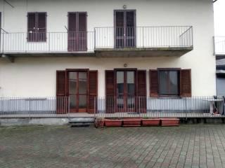 Foto - Bilocale via 4 Marzo 23, Buttigliera Alta