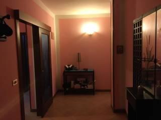 Foto - Trilocale via Divisione Julia, Monticello Di Fara, Sarego
