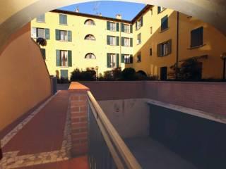 Photo - 3-room flat via F  Ramponi, San Giorgio di Piano