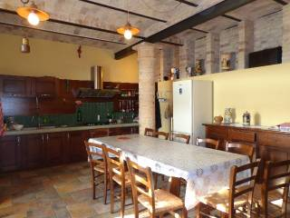 Foto - Villa bifamiliare, ottimo stato, 180 mq, San Silvestro, Santo Stefano, Silvi