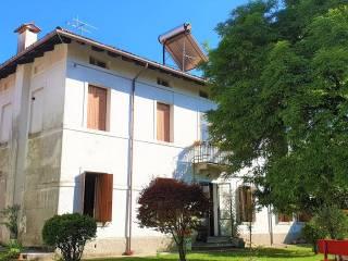 Foto - Villa unifamiliare via Alpe Adria 84, San Pietro al Natisone
