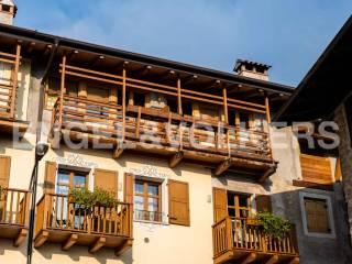 Foto - Appartamento frazione Prato, San Lorenzo Dorsino