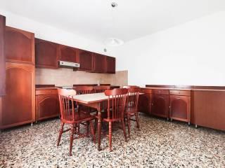 Foto - Villa bifamiliare via Ravenne 17, Marostica