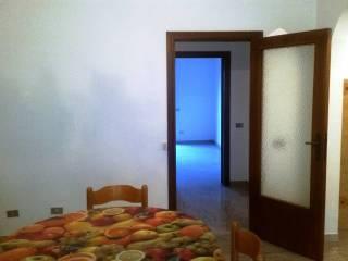 Photo - Apartment good condition, first floor, Colledara