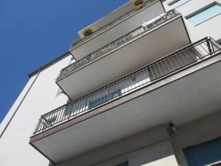 Foto - Trilocale via Ticino 1, Santa Filomena, Montesilvano