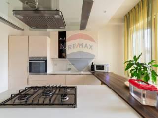 Foto - Appartamento via Cavour 9, Maiolati Spontini