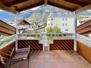 Foto - Dachgeschoss guter Zustand, 139 m², Tirolo