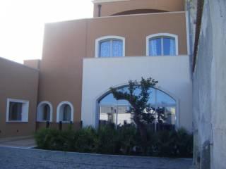 Foto - Monolocale via Colonne, Centro Storico, Brindisi