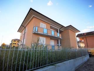 Foto - Appartamento via Matteotti, Volpiano