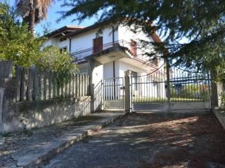 Foto - Appartamento buono stato, piano terra, Ancarano