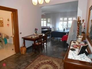 Foto - Appartamento via Sicilia, Terracina