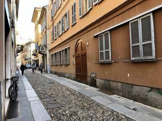 Foto - Bilocale via Siro Comi, Centro Storico, Pavia