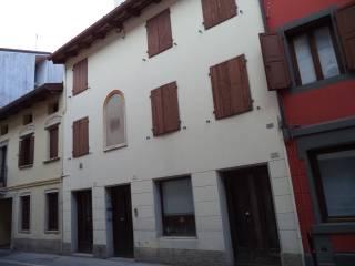 Palazzo / Stabile Vendita Cividale del Friuli