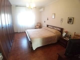 Foto - Zweizimmerwohnung via Silvio Pellico, Cameri