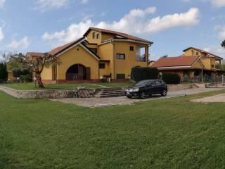 Foto - Villa unifamiliare via Provinciale Per Sant'Angelo in Formis, Capua