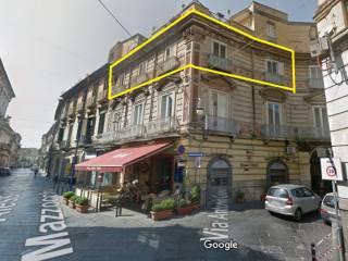 Foto - Appartamento via Antonio Gramsci 39, Santa Maria Capua Vetere