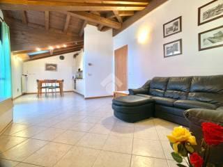 Photo - 3-room flat via Del Campo Breve 1, Besate