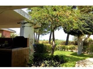 Foto - Villa a schiera Contrada Taccone, Drapia