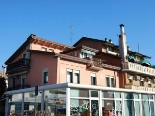 Foto - Appartamento via Equilia 31, Cavallino-Treporti