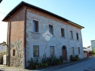 Foto - Terratetto plurifamiliare via Savorniana 9, Anchione, Ponte Buggianese