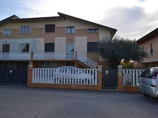 Foto - Villa bifamiliare via Aquileia 17, Sacile