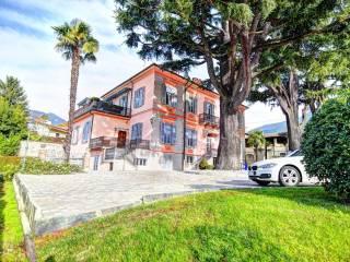 Foto - Appartamento via Avigliana 62, Almese